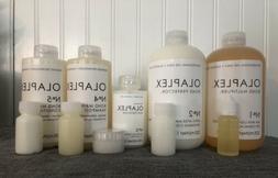 Olaplex Salon Treatment Kit #1 & #2 + #3, #4, #5 & #6- Full