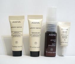 AVEDA Sample Size - Damage Remedy Hair Treatment/Repair/Toni