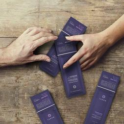 Samples for your hair type!   *MONAT*  No more hair loss!  *