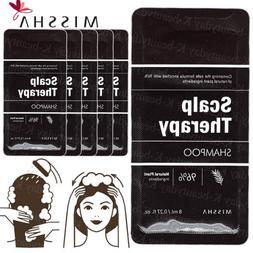 Hair Loss Treatment Hair Care Korean Cosmetics