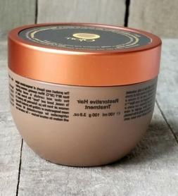 SEALED Ojon Restorative Hair Treatment 3.8 oz  original form
