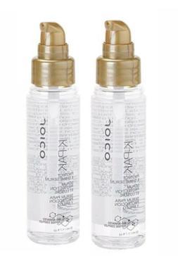 Joico Serum Protect & Shine Hair Care Damage Treatment Repai