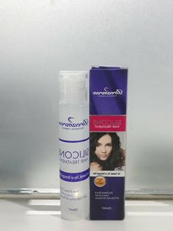 Dreamron Silicone Hair Treatment-Enriched with Argon Oil&Vit