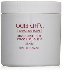 SK THE HAIR CARE SHISEIDO AQUA INTENSIVE for DAMEGED HAIR MA