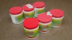 Africa's Best Super Gro Maximum Hair & Scalp Conditioner 5.2