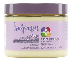 Pureology Hydrate Superfood Treatment Mask - Retail Size - 1