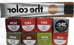 Paul Mitchell The Color Permanent Hair Color, 3 oz,developer