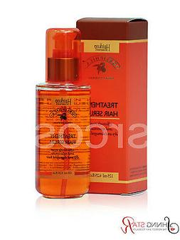 Hairkop Obliphica Treatment Hair Serum Effectively Treat And