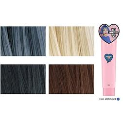 3CE Treatment Hair Tint 5 colors to choose / Newly Launched