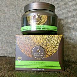 MOROCCAN GOLD SERIES Treatment Mask 8.45oz for Dry/Damaged H