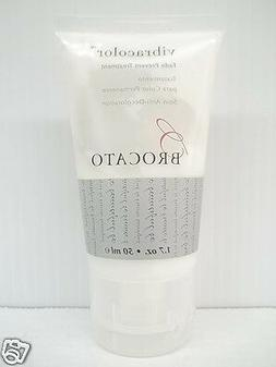 Brocato VIBRACOLOR Fade Prevent TREATMENT Extend the Life of