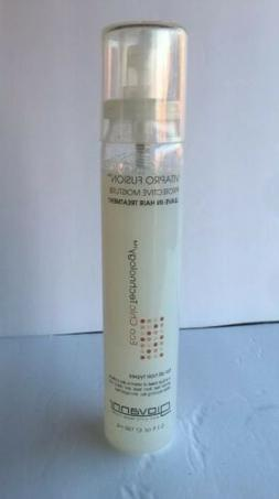 Giovanni Vitapro Fusion Protective Moisture Leave In Hair Tr